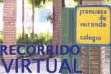 Entrada_Colegio_Virtual