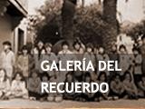 galeria_recuerdo