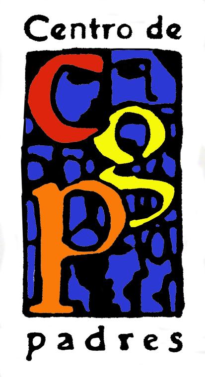logo CGP color